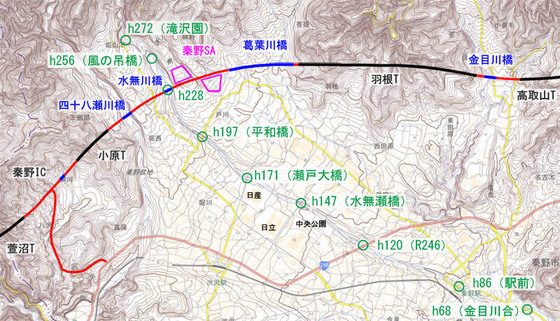 https://blog-001.west.edge.storage-yahoo.jp/res/blog-fe-4e/bazu55555/folder/109946/57/33511357/img_4_m?1524077412