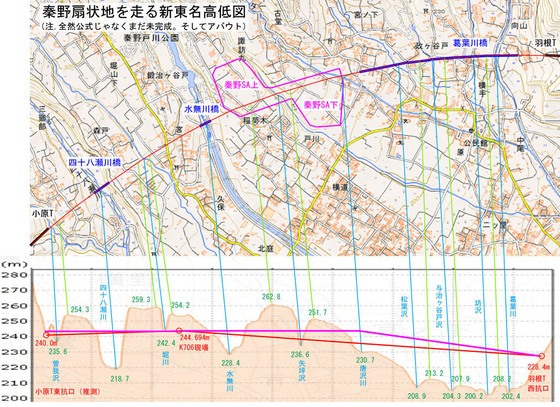 https://blog-001.west.edge.storage-yahoo.jp/res/blog-fe-4e/bazu55555/folder/109946/57/33511357/img_5_m?1524077412
