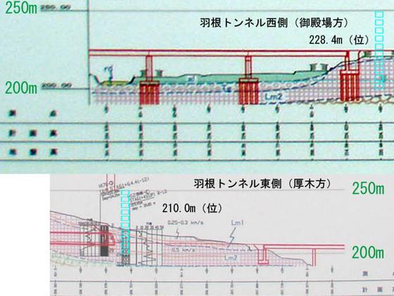 https://blog-001.west.edge.storage-yahoo.jp/res/blog-fe-4e/bazu55555/folder/109946/57/33511357/img_6_m?1524077412