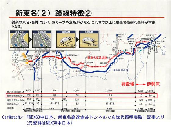 https://blog-001.west.edge.storage-yahoo.jp/res/blog-fe-4e/bazu55555/folder/109946/57/33511357/img_7_m?1524077412