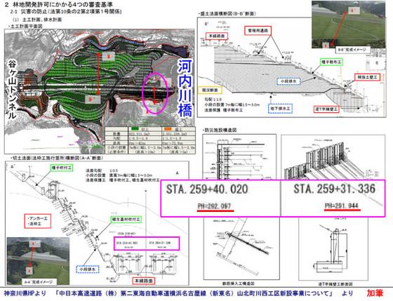 https://blog-001.west.edge.storage-yahoo.jp/res/blog-fe-4e/bazu55555/folder/109946/57/33511357/img_9_m?1524077412