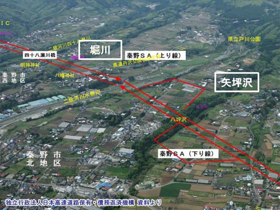 https://blog-001.west.edge.storage-yahoo.jp/res/blog-fe-4e/bazu55555/folder/109946/57/33511357/img_10_m?1524077412