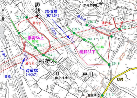 https://blog-001.west.edge.storage-yahoo.jp/res/blog-fe-4e/bazu55555/folder/109946/57/33511357/img_11_m?1524077412