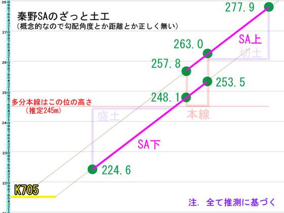https://blog-001.west.edge.storage-yahoo.jp/res/blog-fe-4e/bazu55555/folder/109946/57/33511357/img_12_m?1524077412