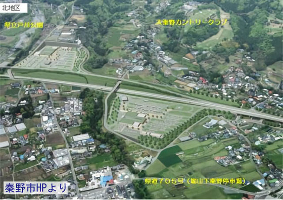 https://blog-001.west.edge.storage-yahoo.jp/res/blog-fe-4e/bazu55555/folder/109946/57/33511357/img_13_m?1524077412