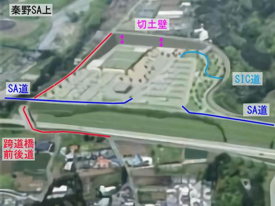 https://blog-001.west.edge.storage-yahoo.jp/res/blog-fe-4e/bazu55555/folder/109946/57/33511357/img_14_m?1524077412