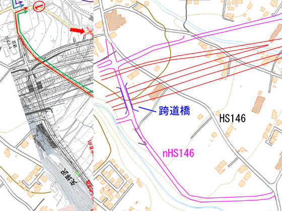 https://blog-001.west.edge.storage-yahoo.jp/res/blog-fe-4e/bazu55555/folder/109946/57/33511357/img_17_m?1524077412
