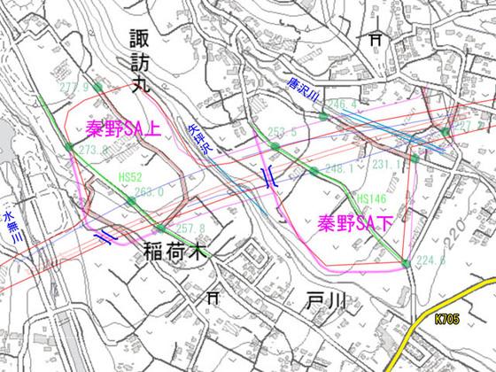 https://blog-001.west.edge.storage-yahoo.jp/res/blog-fe-4e/bazu55555/folder/109946/89/33512289/img_0_m?1524149582