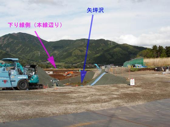 https://blog-001.west.edge.storage-yahoo.jp/res/blog-fe-4e/bazu55555/folder/109946/89/33512289/img_2_m?1524149582
