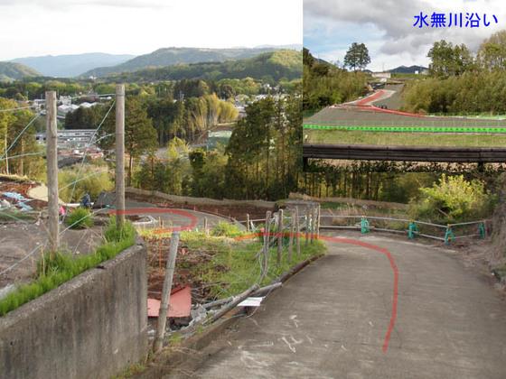 https://blog-001.west.edge.storage-yahoo.jp/res/blog-fe-4e/bazu55555/folder/109946/89/33512289/img_3_m?1524149582