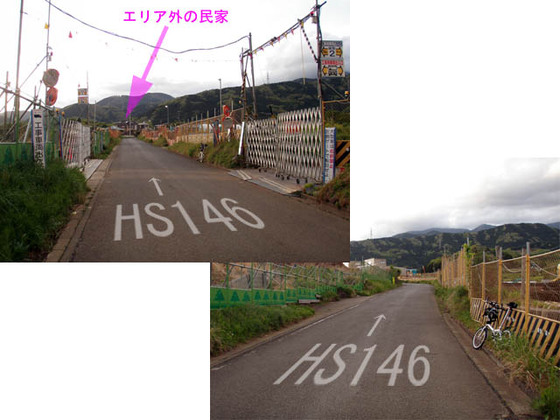 https://blog-001.west.edge.storage-yahoo.jp/res/blog-fe-4e/bazu55555/folder/109946/89/33512289/img_11_m?1524149582