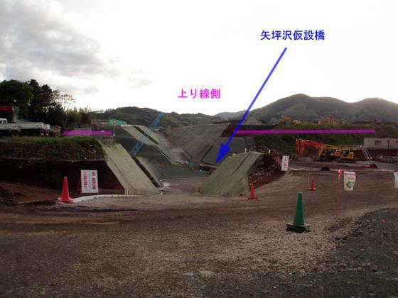 https://blog-001.west.edge.storage-yahoo.jp/res/blog-fe-4e/bazu55555/folder/109946/89/33512289/img_12_m?1524149582
