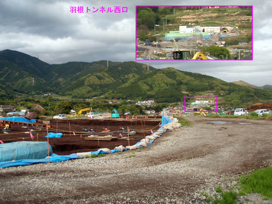 https://blog-001.west.edge.storage-yahoo.jp/res/blog-fe-4e/bazu55555/folder/109946/89/33512289/img_13_m?1524149582