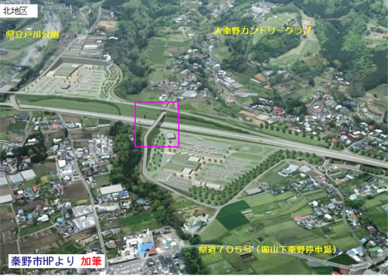 https://blog-001.west.edge.storage-yahoo.jp/res/blog-fe-4e/bazu55555/folder/109946/89/33512289/img_18_m?1524149582
