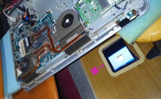 https://blog-001.west.edge.storage-yahoo.jp/res/blog-fe-4e/bazu55555/folder/1036370/43/33524043/img_9_m?1525133108