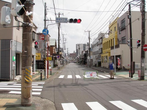 https://blog-001.west.edge.storage-yahoo.jp/res/blog-fe-4e/bazu55555/folder/109946/62/33527062/img_6_m?1525361308