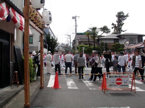 https://blog-001.west.edge.storage-yahoo.jp/res/blog-fe-4e/bazu55555/folder/109946/62/33527062/img_10_m?1525361308