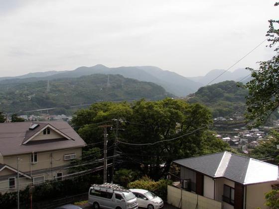 https://blog-001.west.edge.storage-yahoo.jp/res/blog-fe-4e/bazu55555/folder/109946/62/33527062/img_11_m?1525361308