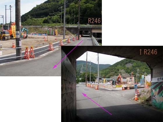https://blog-001.west.edge.storage-yahoo.jp/res/blog-fe-4e/bazu55555/folder/109946/38/33525338/img_0_m?1525236560