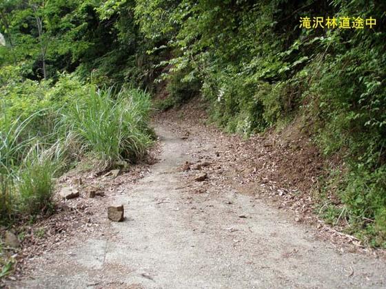 https://blog-001.west.edge.storage-yahoo.jp/res/blog-fe-4e/bazu55555/folder/109946/38/33525338/img_6_m?1525236560