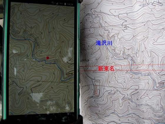 https://blog-001.west.edge.storage-yahoo.jp/res/blog-fe-4e/bazu55555/folder/109946/38/33525338/img_7_m?1525236560