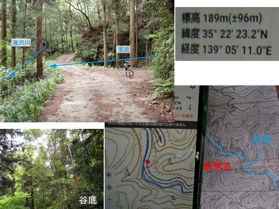 https://blog-001.west.edge.storage-yahoo.jp/res/blog-fe-4e/bazu55555/folder/109946/38/33525338/img_9_m?1525236560
