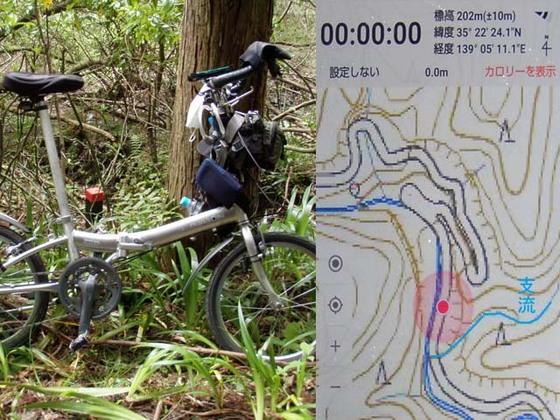 https://blog-001.west.edge.storage-yahoo.jp/res/blog-fe-4e/bazu55555/folder/109946/38/33525338/img_13_m?1525236560