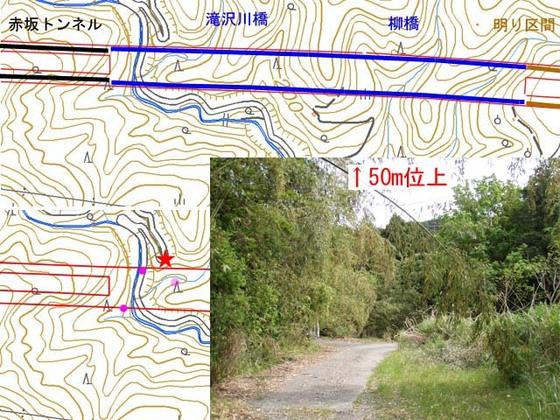 https://blog-001.west.edge.storage-yahoo.jp/res/blog-fe-4e/bazu55555/folder/109946/38/33525338/img_20_m?1525236560