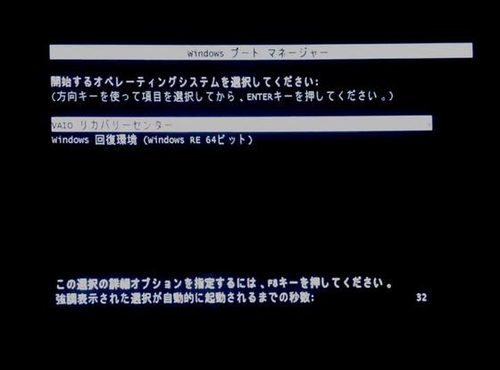 https://blog-001.west.edge.storage-yahoo.jp/res/blog-fe-4e/bazu55555/folder/109946/62/33527062/img_0_m?1525361308