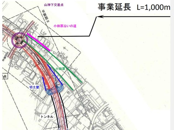 https://blog-001.west.edge.storage-yahoo.jp/res/blog-fe-4e/bazu55555/folder/109946/26/33532426/img_13_m?1525780309