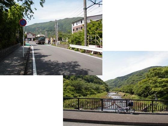 https://blog-001.west.edge.storage-yahoo.jp/res/blog-fe-4e/bazu55555/folder/109946/32/33535932/img_5_m?1526068014