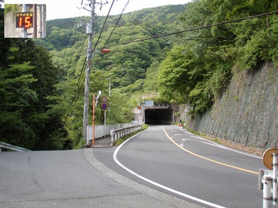 https://blog-001.west.edge.storage-yahoo.jp/res/blog-fe-4e/bazu55555/folder/109946/32/33535932/img_8_m?1526068014