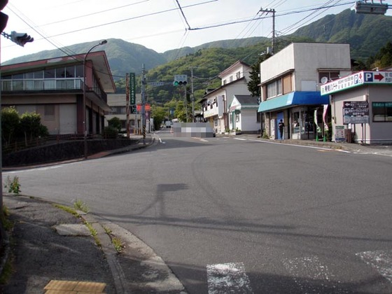 https://blog-001.west.edge.storage-yahoo.jp/res/blog-fe-4e/bazu55555/folder/109946/32/33535932/img_12_m?1526068014