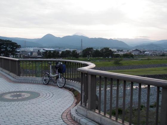 https://blog-001.west.edge.storage-yahoo.jp/res/blog-fe-4e/bazu55555/folder/109946/32/33535932/img_18_m?1526068014