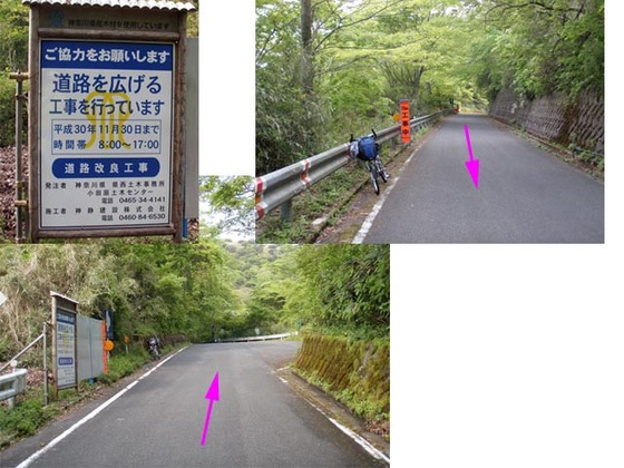 https://blog-001.west.edge.storage-yahoo.jp/res/blog-fe-4e/bazu55555/folder/109946/70/33537470/img_31_m?1526186092