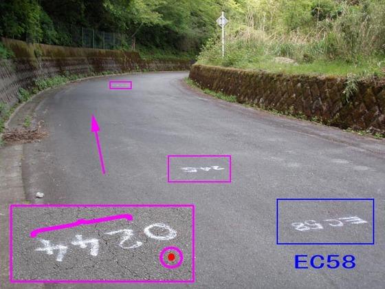 https://blog-001.west.edge.storage-yahoo.jp/res/blog-fe-4e/bazu55555/folder/109946/70/33537470/img_40_m?1526186092