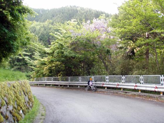 https://blog-001.west.edge.storage-yahoo.jp/res/blog-fe-4e/bazu55555/folder/109946/70/33537470/img_42_m?1526186092