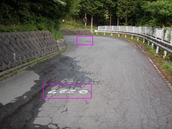 https://blog-001.west.edge.storage-yahoo.jp/res/blog-fe-4e/bazu55555/folder/109946/70/33537470/img_43_m?1526186092