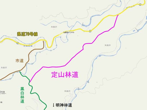 https://blog-001.west.edge.storage-yahoo.jp/res/blog-fe-4e/bazu55555/folder/109946/06/33537606/img_21_m?1526274618