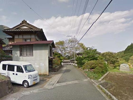 https://blog-001.west.edge.storage-yahoo.jp/res/blog-fe-4e/bazu55555/folder/109946/06/33537606/img_20_m?1526274618