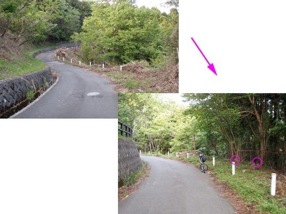 https://blog-001.west.edge.storage-yahoo.jp/res/blog-fe-4e/bazu55555/folder/109946/06/33537606/img_2_m?1526274618