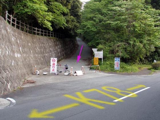 https://blog-001.west.edge.storage-yahoo.jp/res/blog-fe-4e/bazu55555/folder/109946/06/33537606/img_18_m?1526274618