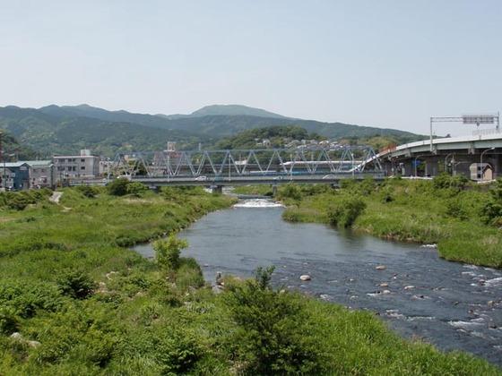 https://blog-001.west.edge.storage-yahoo.jp/res/blog-fe-4e/bazu55555/folder/109946/71/33540171/img_10_m?1526373721