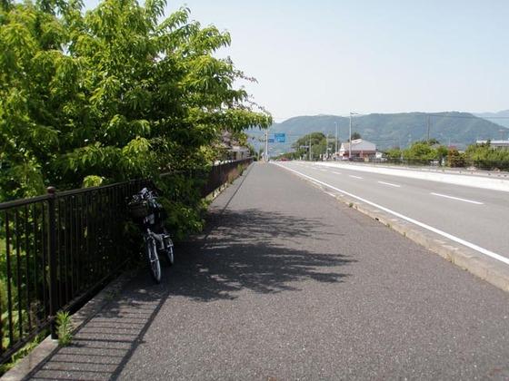 https://blog-001.west.edge.storage-yahoo.jp/res/blog-fe-4e/bazu55555/folder/109946/71/33540171/img_11_m?1526373721