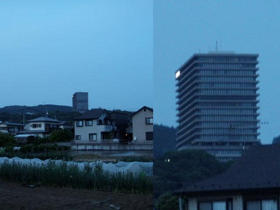 https://blog-001.west.edge.storage-yahoo.jp/res/blog-fe-4e/bazu55555/folder/1036370/82/33542282/img_2_m?1526543715