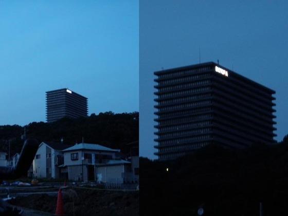 https://blog-001.west.edge.storage-yahoo.jp/res/blog-fe-4e/bazu55555/folder/1036370/82/33542282/img_4_m?1526543715