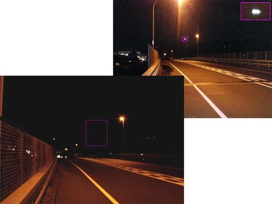 https://blog-001.west.edge.storage-yahoo.jp/res/blog-fe-4e/bazu55555/folder/1036370/82/33542282/img_6_m?1526543715