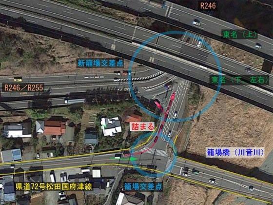 https://blog-001.west.edge.storage-yahoo.jp/res/blog-fe-4e/bazu55555/folder/725107/20/33544120/img_18_m?1526702522
