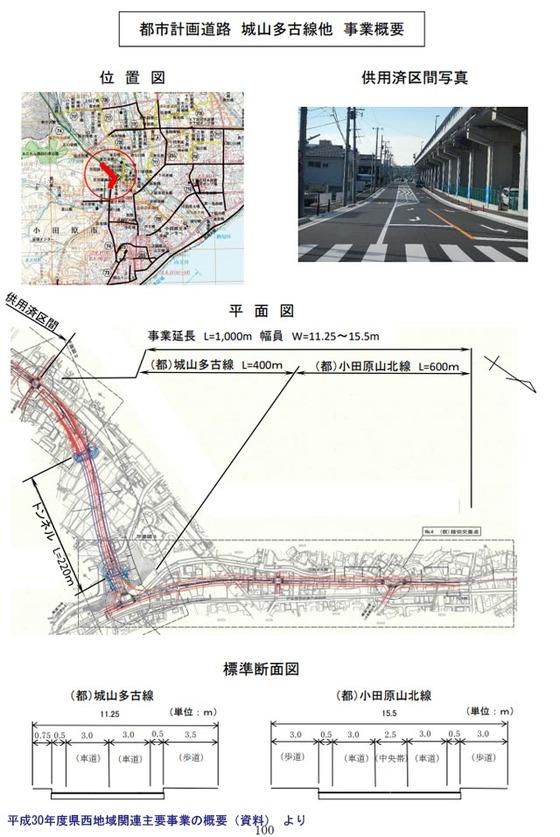 https://blog-001.west.edge.storage-yahoo.jp/res/blog-fe-4e/bazu55555/folder/725107/20/33544120/img_4_m?1526702522