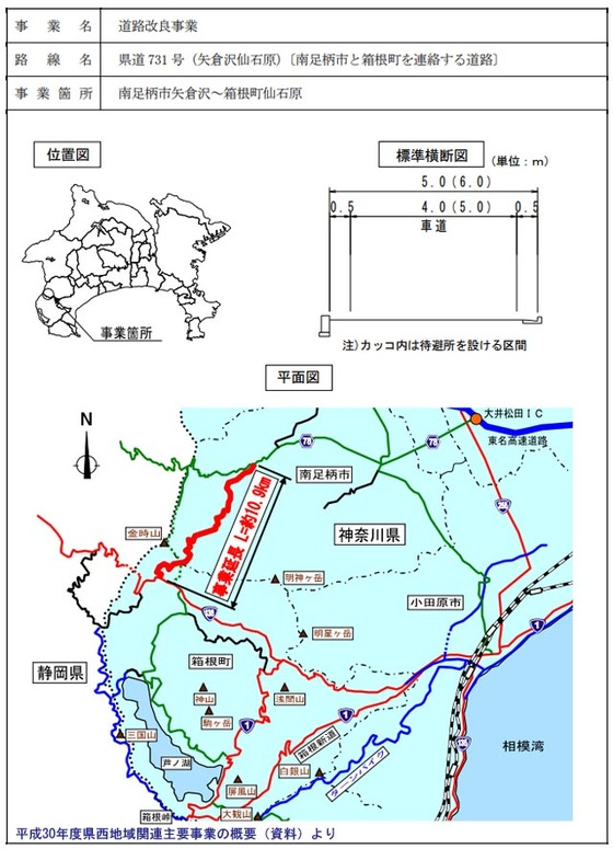 https://blog-001.west.edge.storage-yahoo.jp/res/blog-fe-4e/bazu55555/folder/725107/20/33544120/img_11_m?1526702522